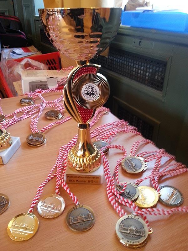 pokal-und-medaillen