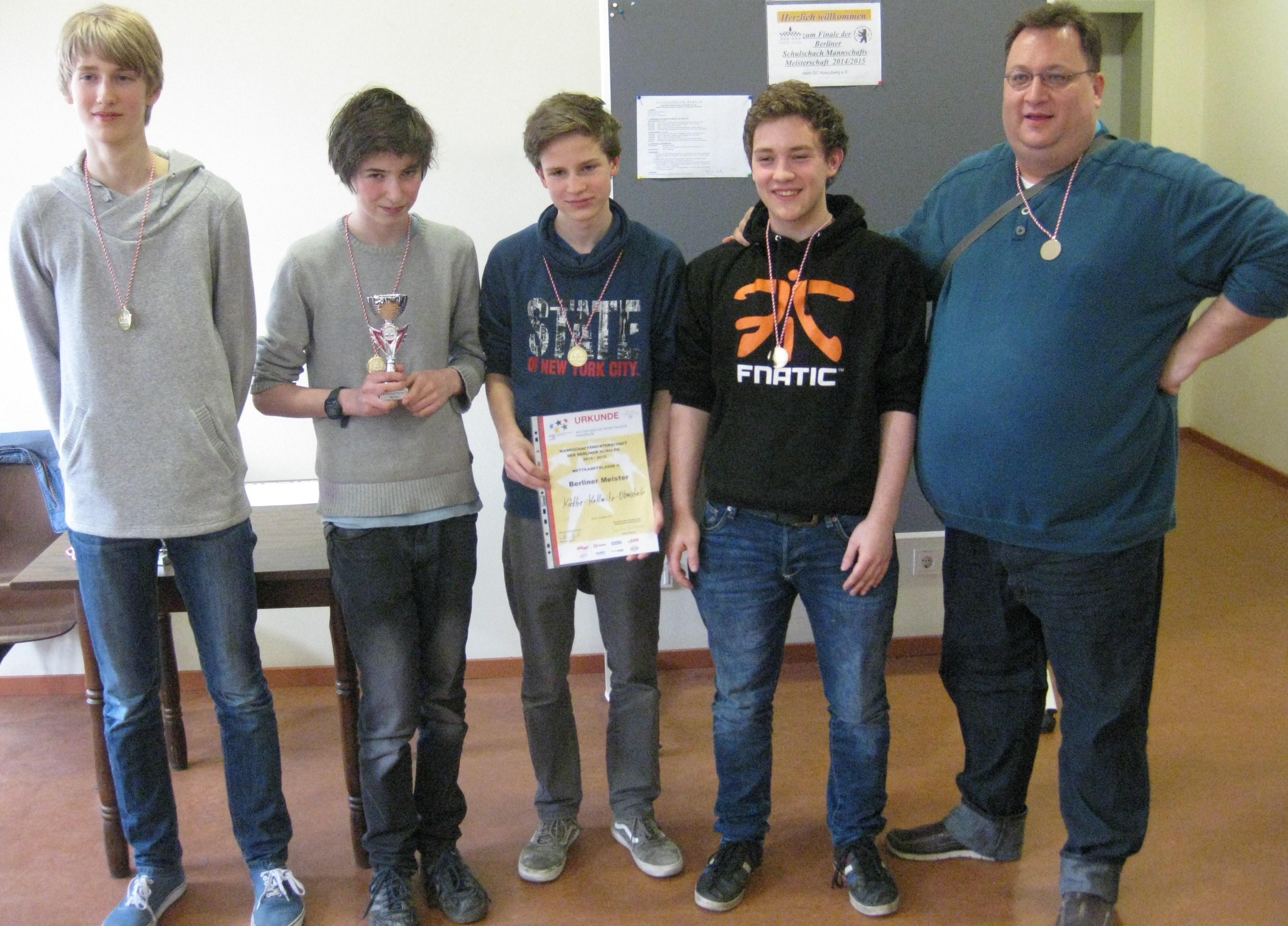 WK-II-Platz-1-Käthe-Kollwitz-Oberschule.jpg