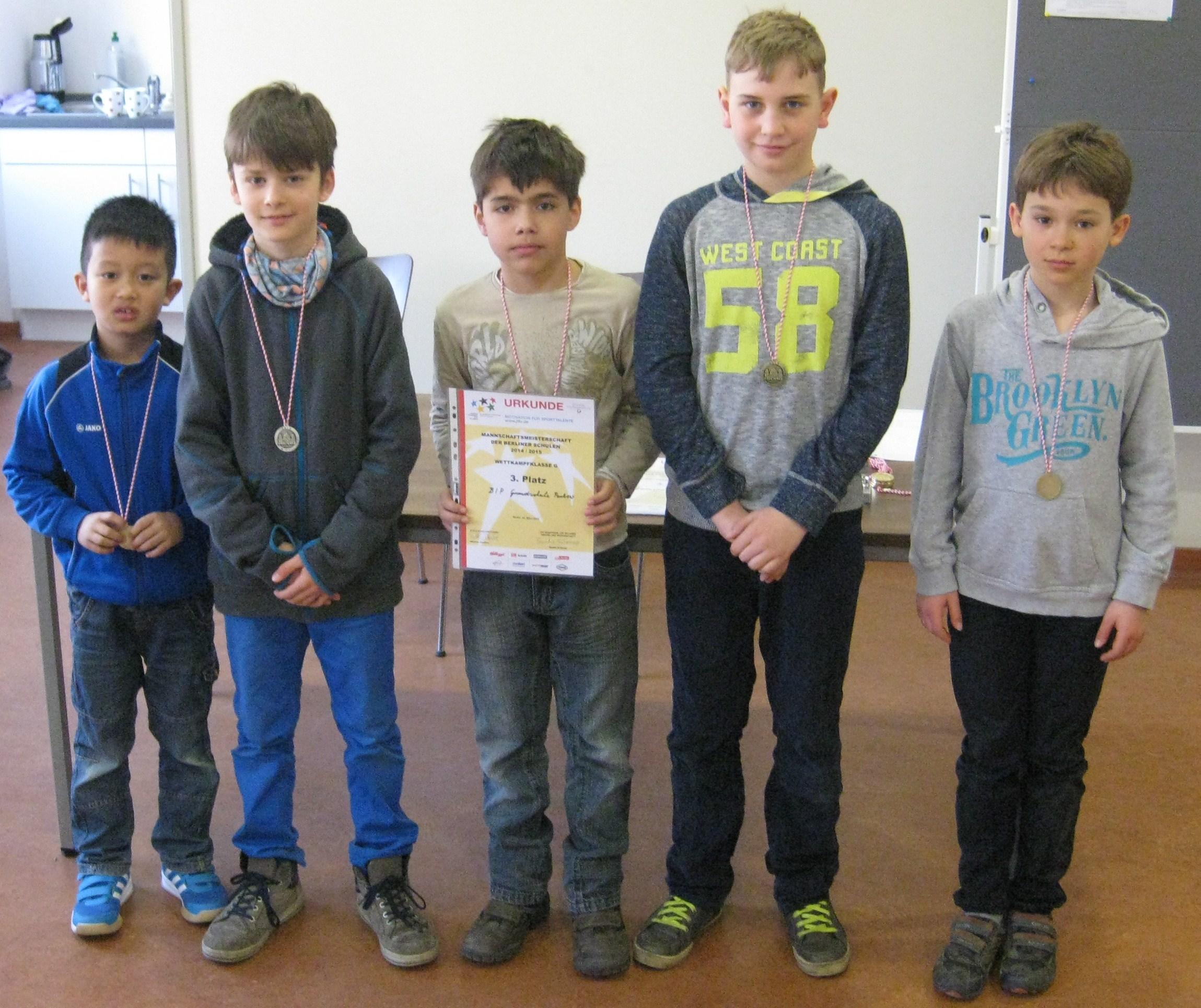 WK-V-Platz-3-BIP-Grunschule-Pankow.jpg