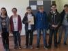 WK-III-Platz-3-Katholische-Schule-St.-Marien.jpg