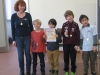 WK-V-Platz-1-Reinhardswald-Grunschule.jpg