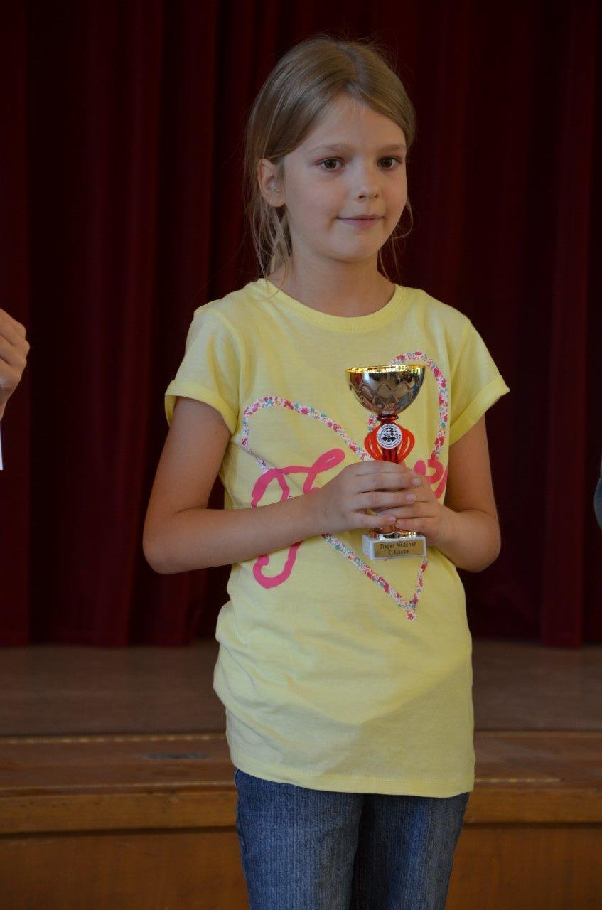 WK Girls Siegerin Klasse 2.jpg