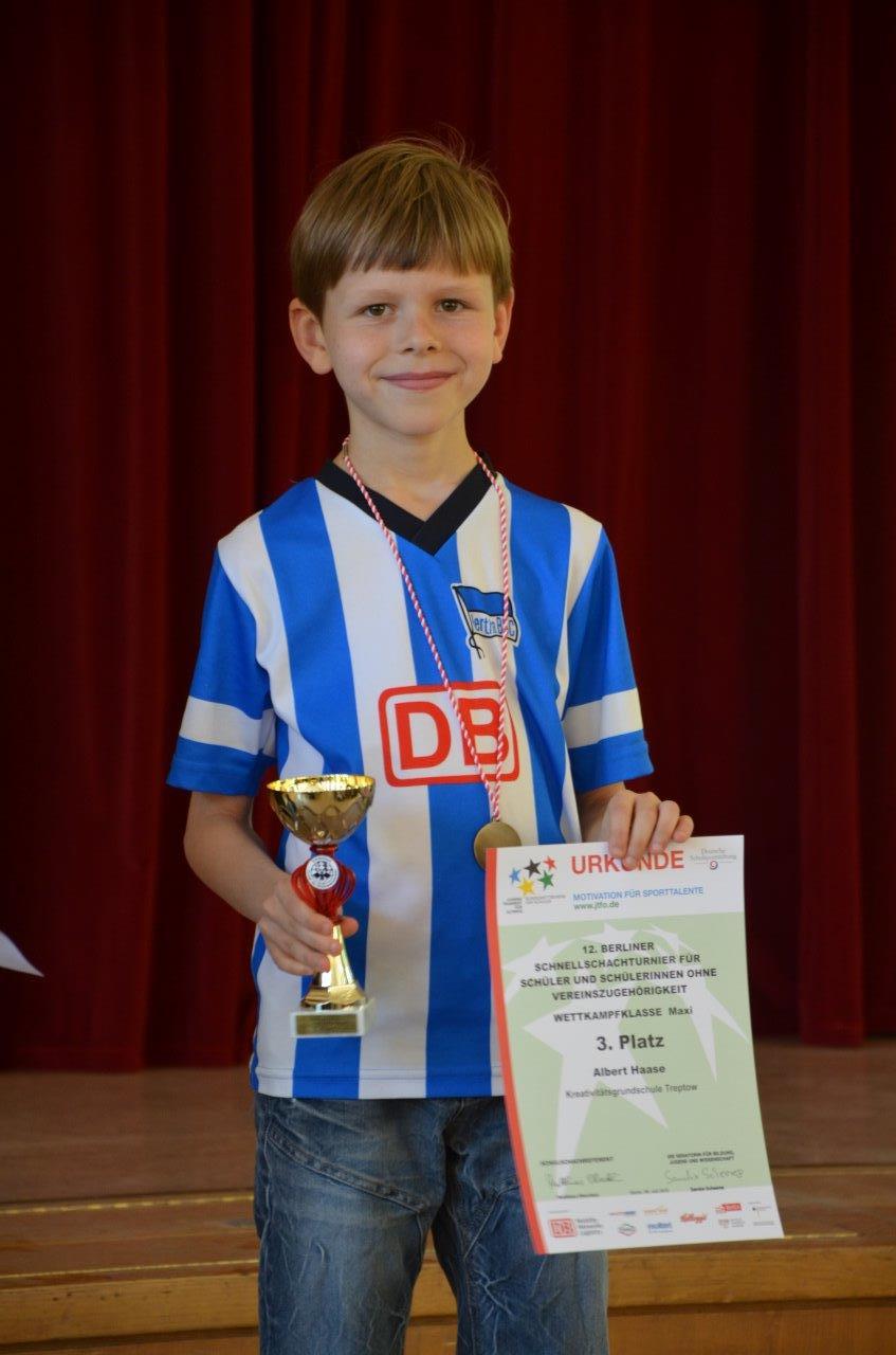 WK Maxi Sieger Klasse 5.jpg