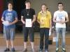 WK Junior Siegerehrung.JPG